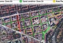 Torino Spazio Condiviso: un progetto per Basso San Donato