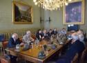 Torino candidata a ospitare l'Adunata nazionale degli Alpini 2020