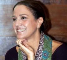 MiTo: ad Anna Gastel le funzioni di presidente
