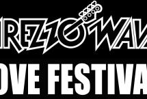 Stati generali del rock – Arezzo wave music contest 2021