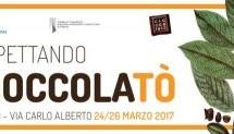 """""""Aspettando Cioccolatò"""", al via la call per la partecipazione delle eccellenze locali"""