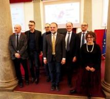 Atlante del Cibo, nuovi partner e nuovi progetti per il sistema alimentare torinese