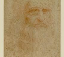 Circa 18mila per gli 87 giorni di Leonardo