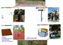 AxTO: conclusi i lavori di manutenzione straordinaria al Parco Di Vittorio