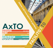 FaciliTOxTO: innovazione in periferia