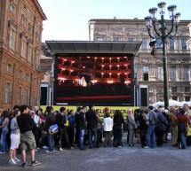Si svelano lunedì i 'Passaggi' di Biennale Democrazia