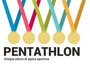 Banda_Pentathlon