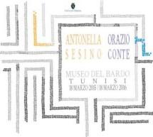 Un anno fa la strage del Museo del Bardo. Le iniziative a Torino