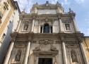 Manutenzione straordinaria su alcuni edifici di interesse culturale
