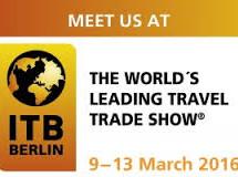 Il Piemonte turistico si propone a Berlino e a Mosca