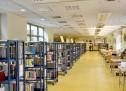 Biblioteca digitale, in una settimana 3500 nuovi iscritti