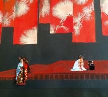 Con 'Madama Butterfly' in piazza San Carlo si inaugura il TCMF 2016