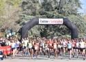 Sabato in notturna la sesta edizione della Mezza Maratona
