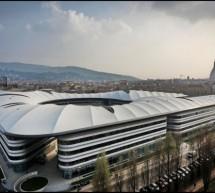 16 e 17 ottobre: a Torino il primo Forum Internazionale sull'Accessibiltà Culturale
