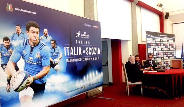 CS_Rugby_Italia_Scozia