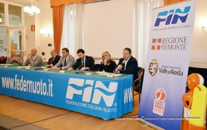 CS_presentazione eventi FIN_TO2015