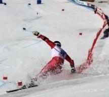La Via Lattea ospita i Campionati sciistici delle truppe alpine
