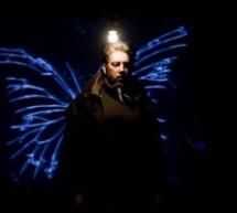 Assemblea Teatro, Il peso della farfalla