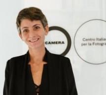 Nasce Camera, dove la fotografia è linguaggio comune