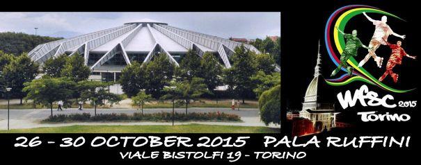 Campionato-Mondiale-Pattinaggio-Freestyle-a-Torino-2015