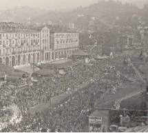 Torna il carnevale torinese una tradizione per la città