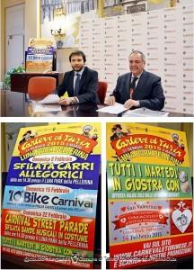 Carnevale Torino_4