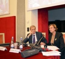 La Carta Sociale di Torino