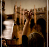 #Torinom'ispira, un bando per giovani narratori