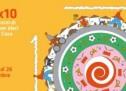 10×10. 10 giorni di festa x 10 anni di Casa del Quartiere