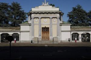 Cimitero GTT