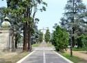 Cimiteri, approvati i progetti per gli impianti idrici di Monumentale, Sassi e Abbadia