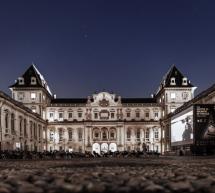 Film Commission Torino Piemonte compie vent'anni e guarda al futuro