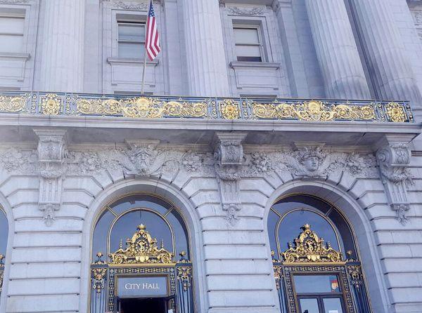 City Hall_1_R