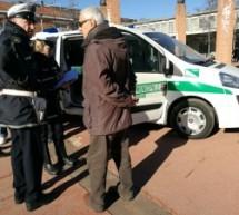 """""""Civich in piazza"""": raccolte centinaia di segnalazioni nella prima settimana"""
