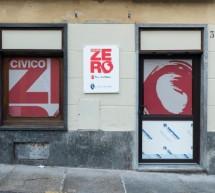 Inaugurato il nuovo Centro CivicoZero di Save The Children