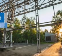 Innovatori per l'ambiente cercasi: Climathon Torino al via