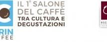 Turin Coffee. Il 9 e il 10 giugno si alza il sipario sulla prima edizione del Salone Internazionale del Caffè