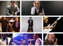 Il Torino Jazz festival 2020 annuncia i primi artisti 2020 (25 aprile – 2 maggio)