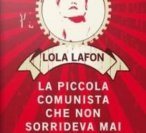 La piccola comunista che non sorrideva mai
