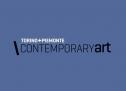 Il Covid trasforma, ma non stoppa, l'appuntamento con il mese delle arti contemporanee