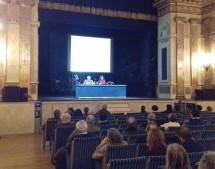 L'assessora Leon incontra le organizzazioni culturali per i contributi