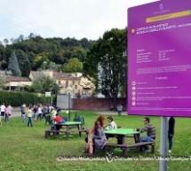 Giardini dei Nidi d'Infanzia aperti da metà giugno, la Giunta approva il progetto