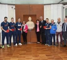 Cus e Fondazione Musei, insieme per avvicinare sport e cultura