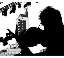 Selezione pubblica 'Jazz per la città': scelti 10 progetti, 2 in più rispetto agli 8 indicati nel bando
