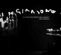 L'arte-musica delle opere di Giansone a Palazzo Paesana per il TJF2016