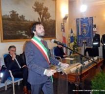 Torino dedica un piazzale ad Amelia Piccinini