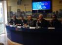La scherma mondiale del Grand Prix torna a Torino