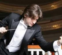 Il TCMF omaggia la Germania con Beethoven, Mendelssohn e Schumann
