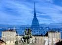 The Phair e Torino Photo Days, una settimana dedicata alla fotografia e all'immagine