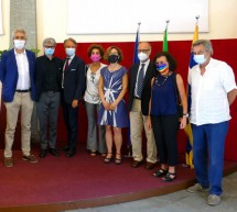 Torino Città Creativa del Design. Presentati i protocolli World Design Library e Torino Automotive Heritage Network